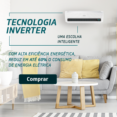 inverter-230819