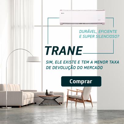 trane-230819
