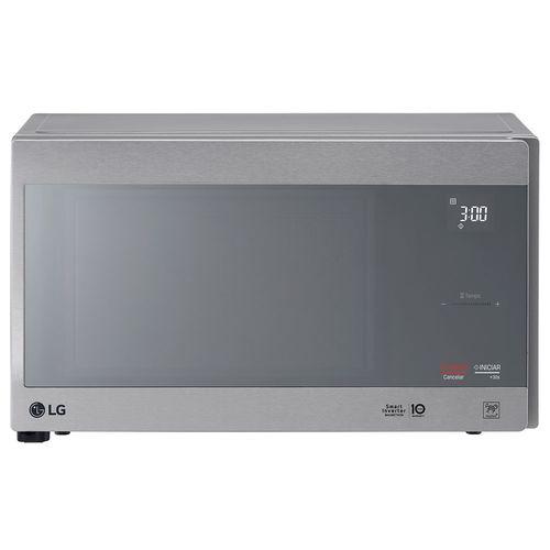 Micro-ondas-Neochef-Grill-Inverter