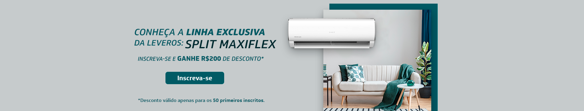 fb-desk-maxiflex