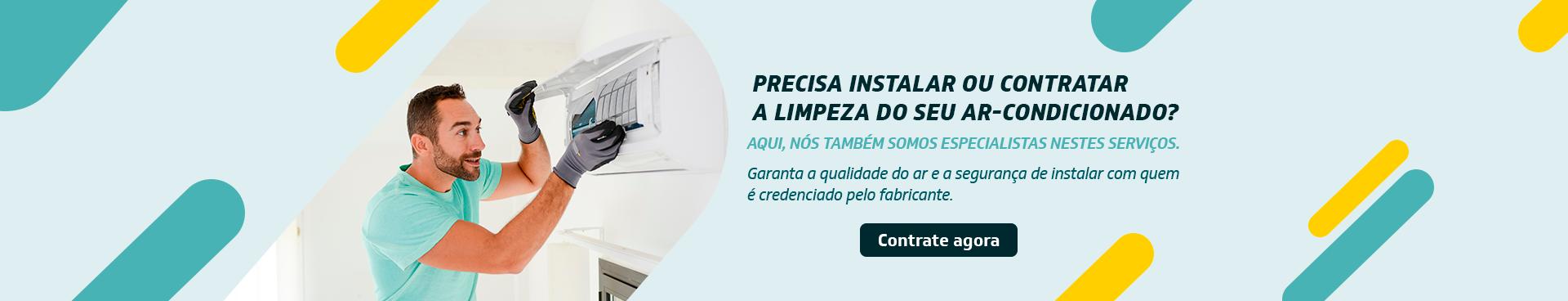 fbd-instalacao-e-limpeza