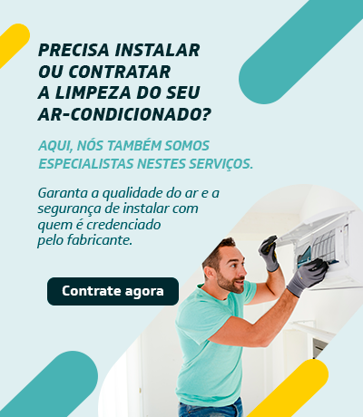 fbm-instalacao-e-limpeza