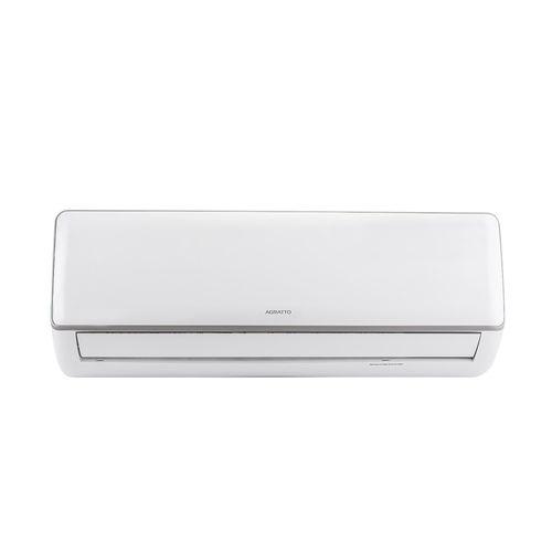 Ar-Condicionado-Split-HW-Inverter
