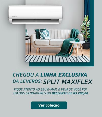 fb-mobi-maxiflex