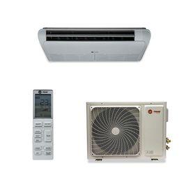 Ar-Condicionado-Split-Teto-Inverter