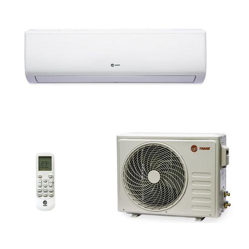 Ar-Condicionado-Split-HW-Trane-9.000-BTUs-Quente/Frio-220V