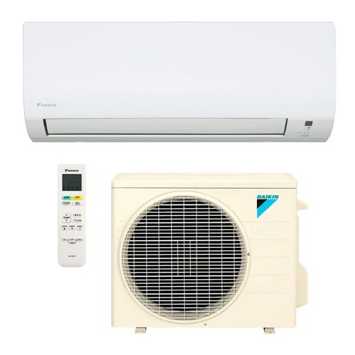 Ar-Condicionado Split Inverter Daikin Advance