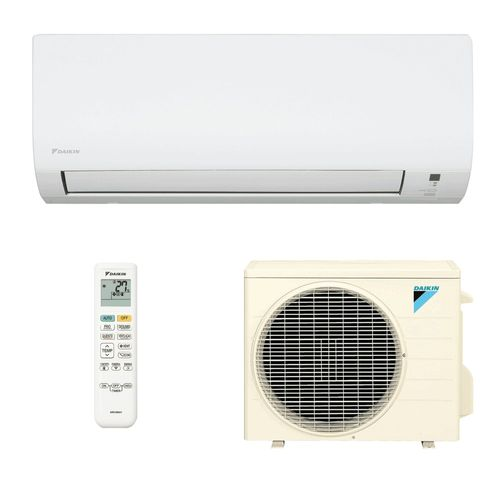 Ar-Condicionado Split HW Inverter Daikin Advance