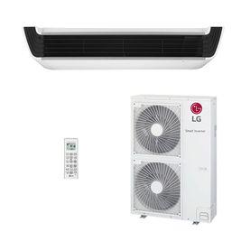 Ar-Condicionado Split Teto Inverter LG