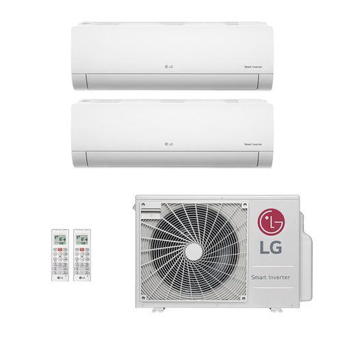 Ar-Condicionado-Multi-Split-Inverter-LG