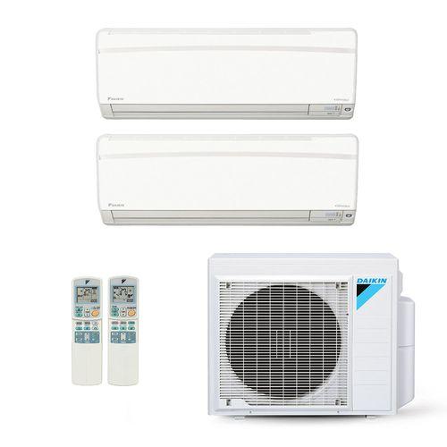 Ar-Condicionado-Multi-Split-Inverter-Daikin-23.000-BTUs