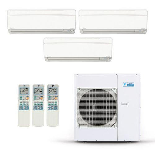 Ar-Condicionado-Multi-Split-Inverter-Daikin-38.000-BTUs-Quente-Frio