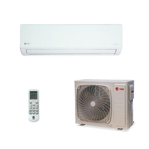 Ar-Condicionado-Split-HW-Inverter-Trane-220v