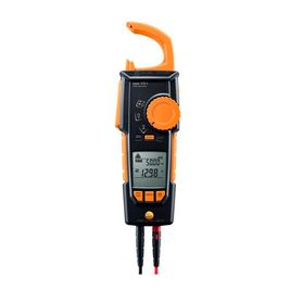 Alicate Amperímetro Testo 7701