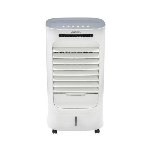 Climatizador Residencial  10 Litros Ventisol Nobille 127V