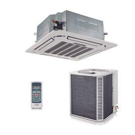 Ar-Condicionado Split Cassete Inverter Elgin 36.000 BTUs Só Frio 220V Monofásico