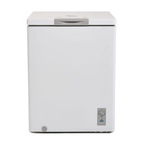 Freezer Horizontal Midea 150 Litros 220V