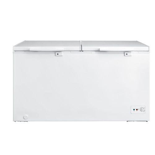 Freezer Horizontal Midea 385 Litros 127V