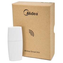 Módulo Kit Wi-Fi Midea Air - K42MDWF