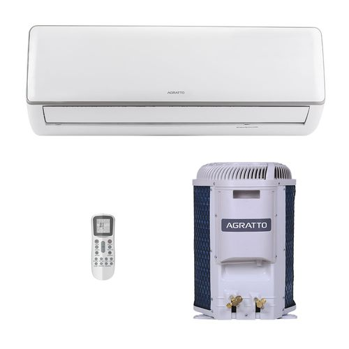 Ar-condicionado-Split-HW-Inverter-Agratto-Neo-Top