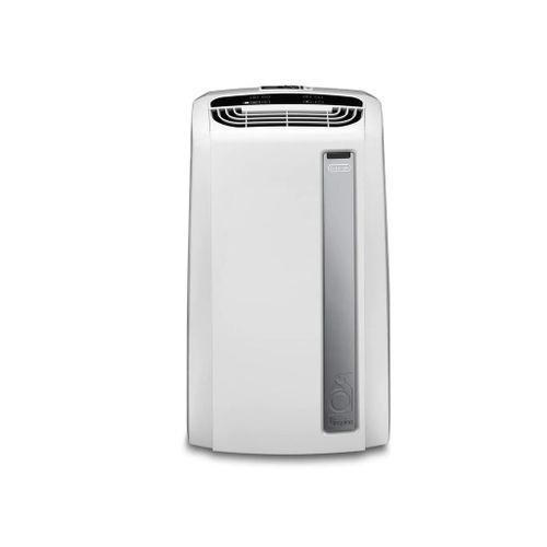 Ar-Condicionado Portátil DeLonghi Pinguino 13000 BTUs Só Frio 220V