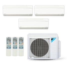 Ar-Condicionado-Multi-Split-Inverter-Daikin-24.000-BTUs-Quente-Frio-220V