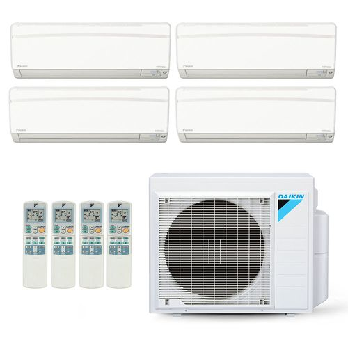 Ar-Condicionado-Multi-Split-Inverter-Daikin-34.000-BTUs-Quente-Frio-220V