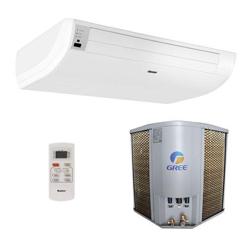 Ar-Condicionado-Piso-Teto-Gree-G-Prime-56000-btus-So-Frio-380V