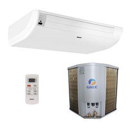 Ar-Condicionado-Piso-Teto-Gree-G-Prime-56000-btus-So-Frio-220V