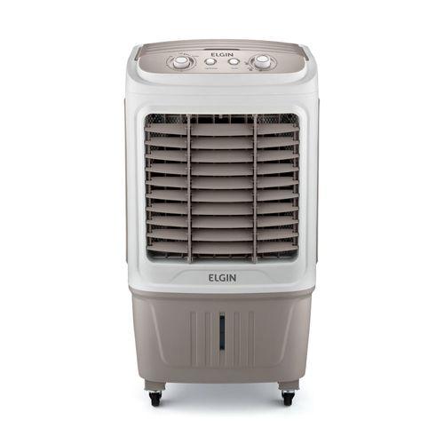 Climatizador de Ar Industrial Elgin Big Air 45 Litros 110V