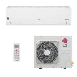 Ar-Condicionado-LG-Dual-Inverter-Voice-Conjunto1