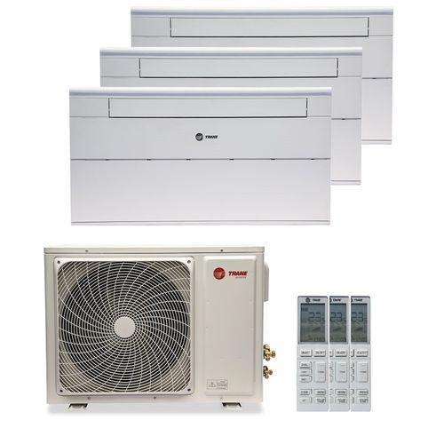 Ar-Condicionado-Multi-Split-Inverter-Trane-3-ambientes