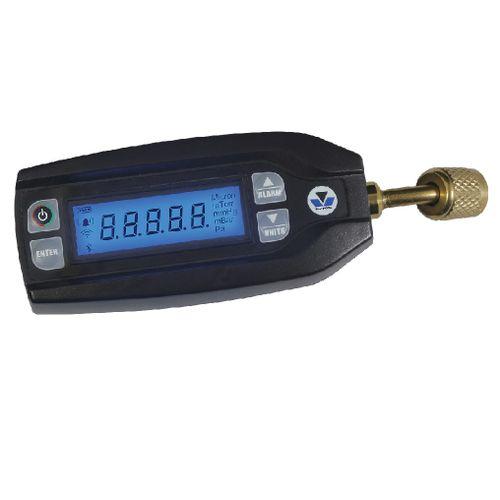 Vacuômetro Digital Mastercool com Bluetooth - 98063-BT