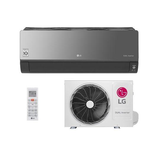 Ar-Condicionado-LG-Dual-Inverter-Voice-Conjunto-Artcool2