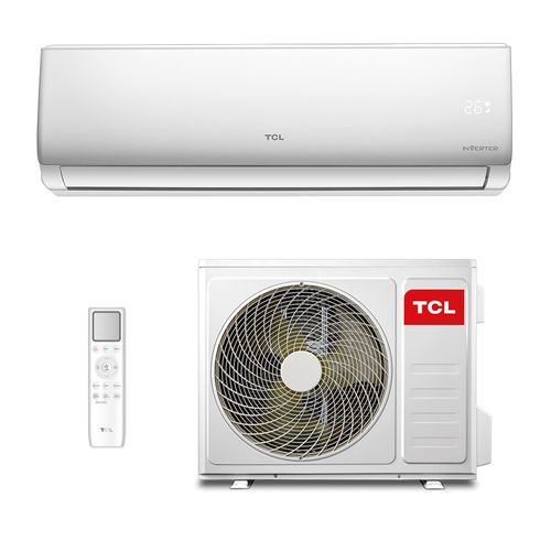 Ar-Condicionado-Split-HW-Inverter-TCL-Elite-Series-A1