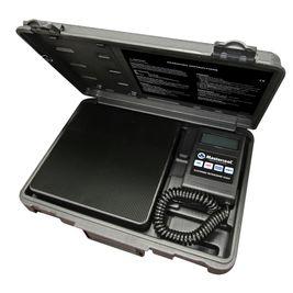 Balança de Gás Refrigerante Eletrônica 100kg Mastercool - 298210