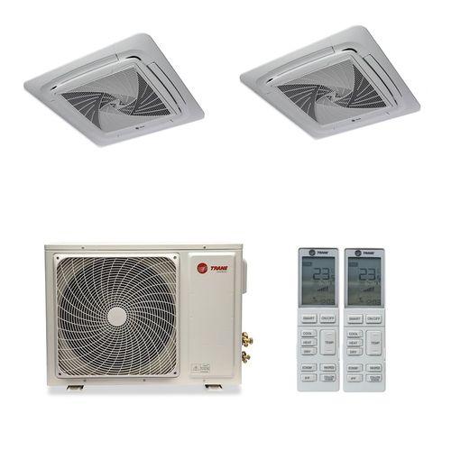 Ar-Condicionado-Multi-Split-Inverter-Trane-QuenteFrio-220V---Copia---Copia--Copia