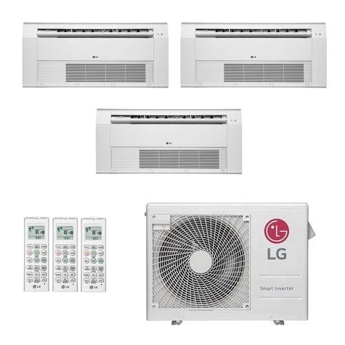 ar-condicionado-multi-split-cassete-3-ambientes