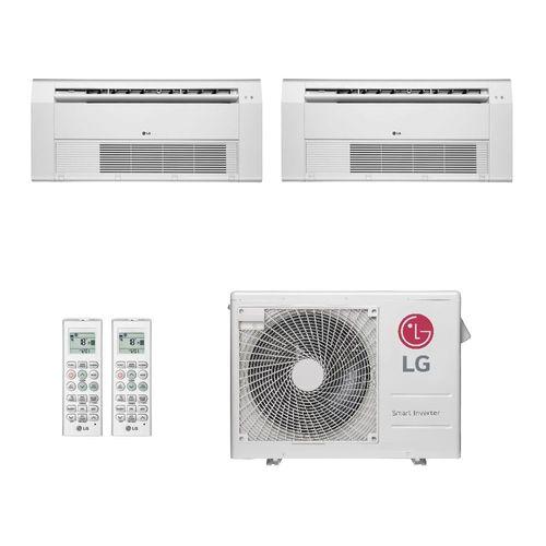 ar-condicionado-lg-multi-split-2-ambientes
