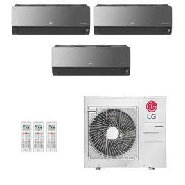 ar-condicionado-lg-multi-split-artcool-3-ambientes