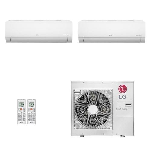 ar-condicionado-lg-multi-split-voice-2-ambientes
