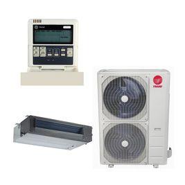 Ar-Condicionado Split Duto Trane 48.000 BTUs Só Frio 220V Trifásico