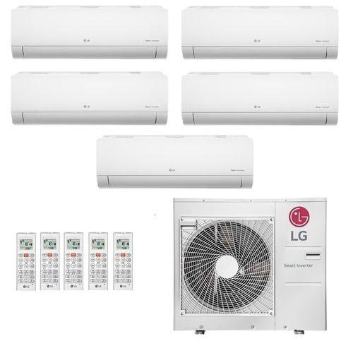 ar-condicionado-lg-multi-split-4-ambientes-hw