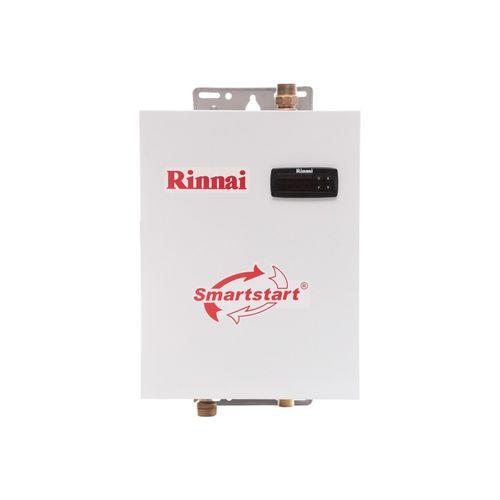 Recirculador Smart Start Rinnai RCS-9BRV 127V
