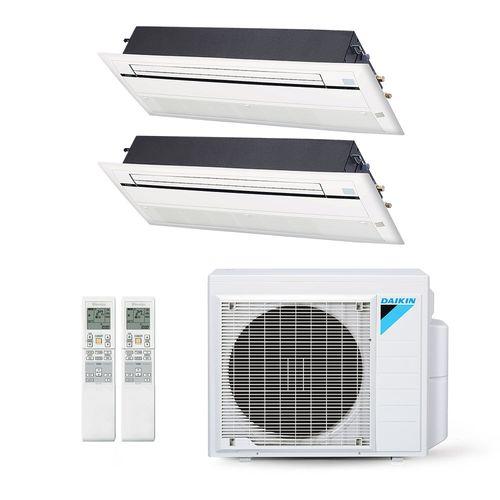 Ar-Condicionado-Multi-Split-Inverter-Daikin-18.000-BTUs