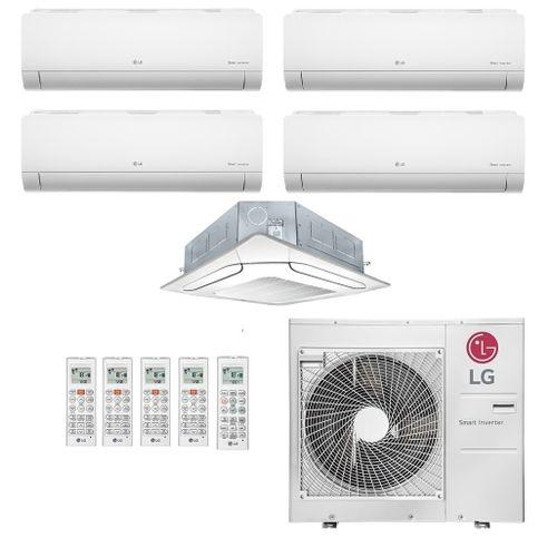 ar-condicionado-lg-multi-split-5-ambientes-hw