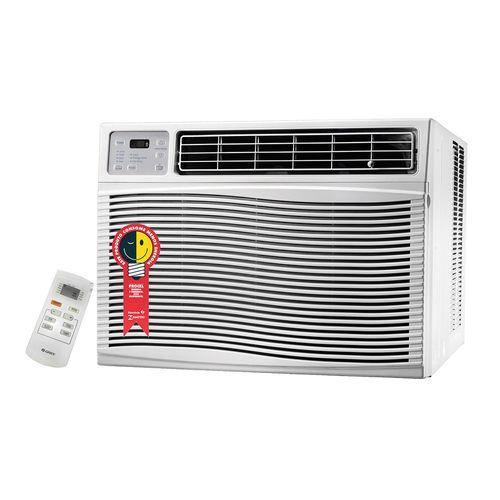 Ar-Condicionado-Janela-Gree-BTUS-Frio-Eletronicoo