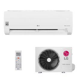 Ar-Condicionado-LG-Dual-Inverter-Voice