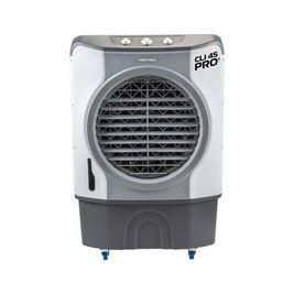 Climatizador Evaporativo Industrial 45 Litros Ventisol CLI PRO-2 220V