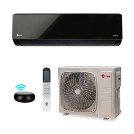 Ar-condicionado-com-controlador-wifi
